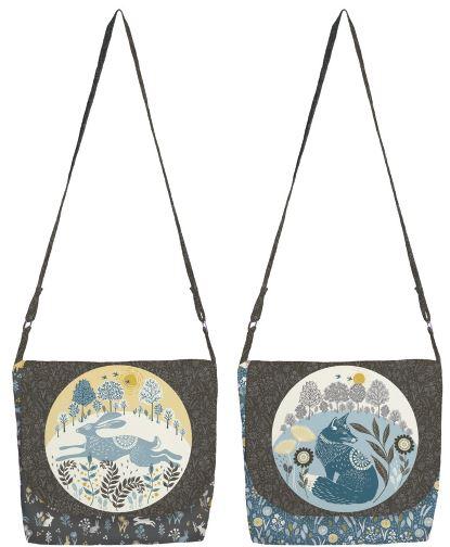 Grove Bags
